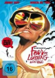 Fear and Loathing Las kostenlos online stream