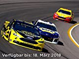 TicketGuardian 500, ISM Raceway