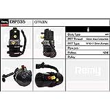 Pompe de direction DELCO-REMY DSP335