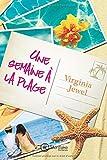 Telecharger Livres Une semaine a la plage (PDF,EPUB,MOBI) gratuits en Francaise