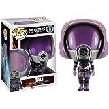 Funko - Pdf00003768 - Figurine Animation - Pop - Mass Effect - Tali