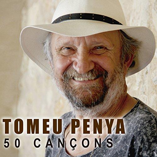 50 Cançons