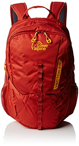 lowe-alpine-vector-sac-a-dos-tabasco-25-l