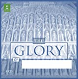 Glory of New College Choir [Import allemand]