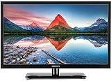 Medion P13447 39,6 cm (15,6 Zoll) Fernseher (HD, Triple Tuner, DVB-T2)