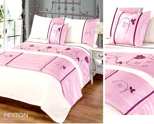 double-bed-5-piece-bed-in-a-bag-set-includes-duvet-cover-2-pillowcases-bed-runner-cushion-cover-peyt