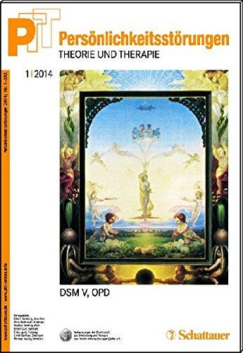 personlichkeitsstorungen-ptt-personlichkeitsstorungen-theorie-und-therapie-bd-1-2014-dsm-5-opd