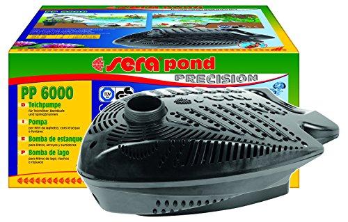 sera-pond-precision-pompe-a-eau-pour-le-bassin-du-jardin-pp-6000