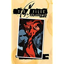 The X-Files: Season 10 Vol. 5
