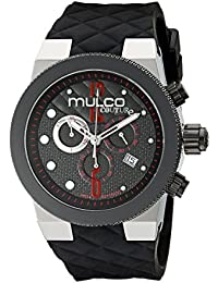 96854ebb1905 Reloj - Mulco - Para - MW5-2552-025