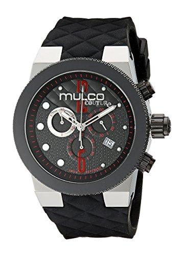 Reloj - Mulco - Para - MW5-2552-025