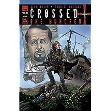 Crossed +100 Volume 1