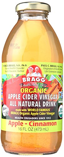 braggs-organic-apple-cider-vinegar-drink-apple-cinnamon-16-fl-oz-473ml