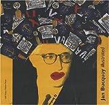 Jan Bucquoy illustrated 1968-2009 : De l'année érotique à l'année du rat (1Cédérom)