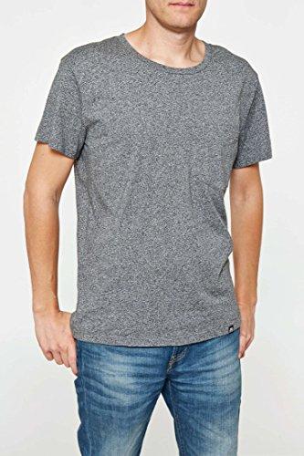t-shirts-debardeurs-dan-gris-cheap-monday-m-homme