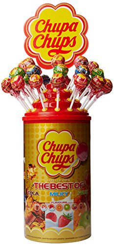 chupa-chups-best-of-rockets-pack-of-200