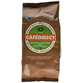 cafedirect_p1