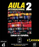 Aula - 2 Textbook with CD