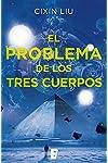 https://libros.plus/el-problema-de-los-tres-cuerpos-primer-volumen-trilogia/