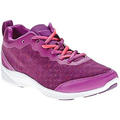 Vionic  Agile Fyn,  Sneaker