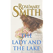 The Lady and the Lake