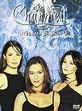 Charmed : L'intégrale saison 3 - Coffret 6 DVD
