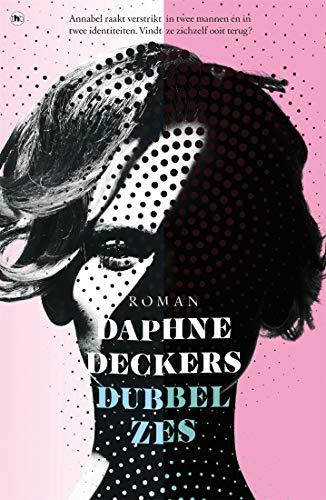 Dubbel zes (Dutch Edition)