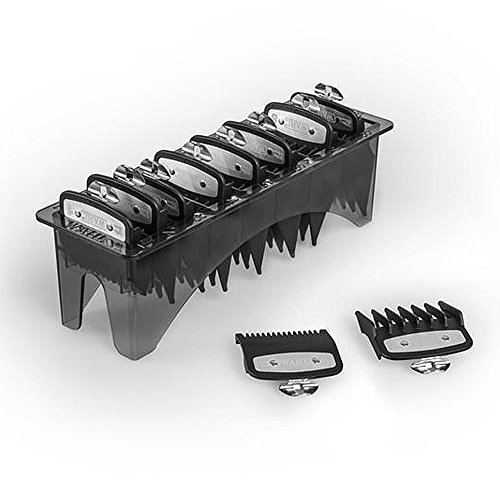 Wahl Premium Cutting Guides
