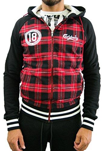 carlsberg-sweatshirt-with-zip-and-hood-xl-option-one