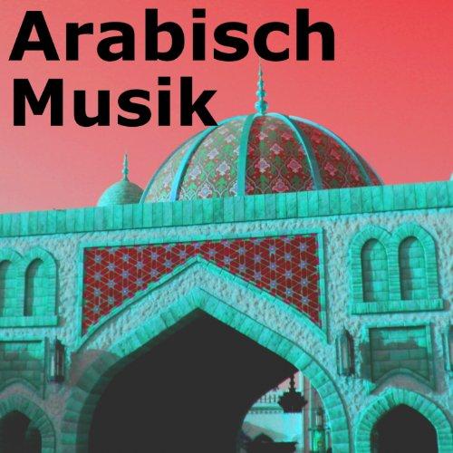 Traditionelle arabische musik