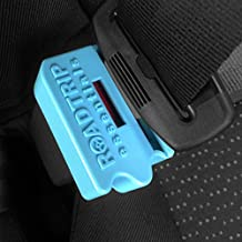 Protection de boucle de ceinture de sécurité avec accessoires pour clé de  déverrouillage - Protégez les enfants et les empêcher de détacher la  ceinture ... d48141423a4