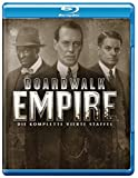 Boardwalk Empire Staffel kostenlos online stream