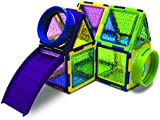Superpet Small Animal Puzzle Playground - Pack of 1