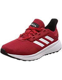 6bea38756 Amazon.co.uk  adidas - Running Shoes   Sports   Outdoor Shoes  Shoes ...