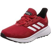 sports shoes c34a4 7e21c adidas Duramo 9 K, Zapatillas de Running Unisex Niños