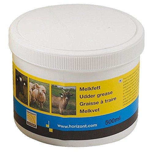 HORIZONT  GP-30600-2 Melkfett Farming