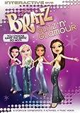 Bratz: Glitz N Glamour With the Bratz [USA] [DVD]