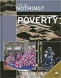 Cath Senker Emergenza poveri e senzatetto per ragazzi
