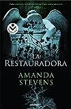 La restauradora (Rocabolsillo Bestseller)