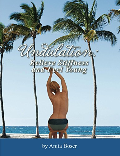 undulation-relieve-stiffness-and-feel-young