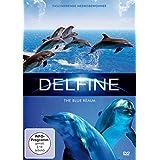 Delfine -The Blue Realm