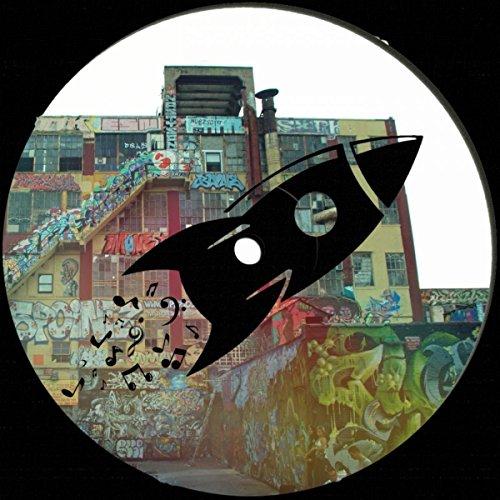 potka-potka-original-mix