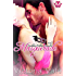 Masquerade - (A Regency Erotic Romance ,Scandalous Ballroom Encounters Book 1)