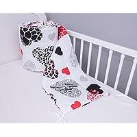 suchergebnis auf f r babybett spiel krabbeldecken spielb gen entdecken. Black Bedroom Furniture Sets. Home Design Ideas