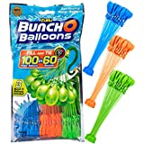 Badespielzeug ZURU Bunch o Balloons Wasserbomben 100er günstig kaufen Kinderbadespaß-Spielzeuge