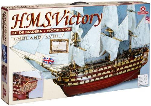 constructo-80833-construction-et-maquette-bateau-victory-194