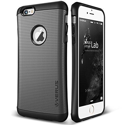 6s-iphone-plus-custodia-per-iphone-6-plus-motivo-thor-vrs-in-metallo-spazzolato-struttura-resistente