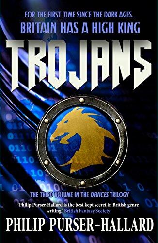 trojans-devices-trilogy