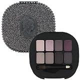 MAC Eyeshadow - Keepsakes/Plum Eyes, 1er Pack (1 x 15 g)