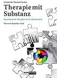 Therapie mit Substanz: Psycholytische Therapie im 21. Jahrhundert